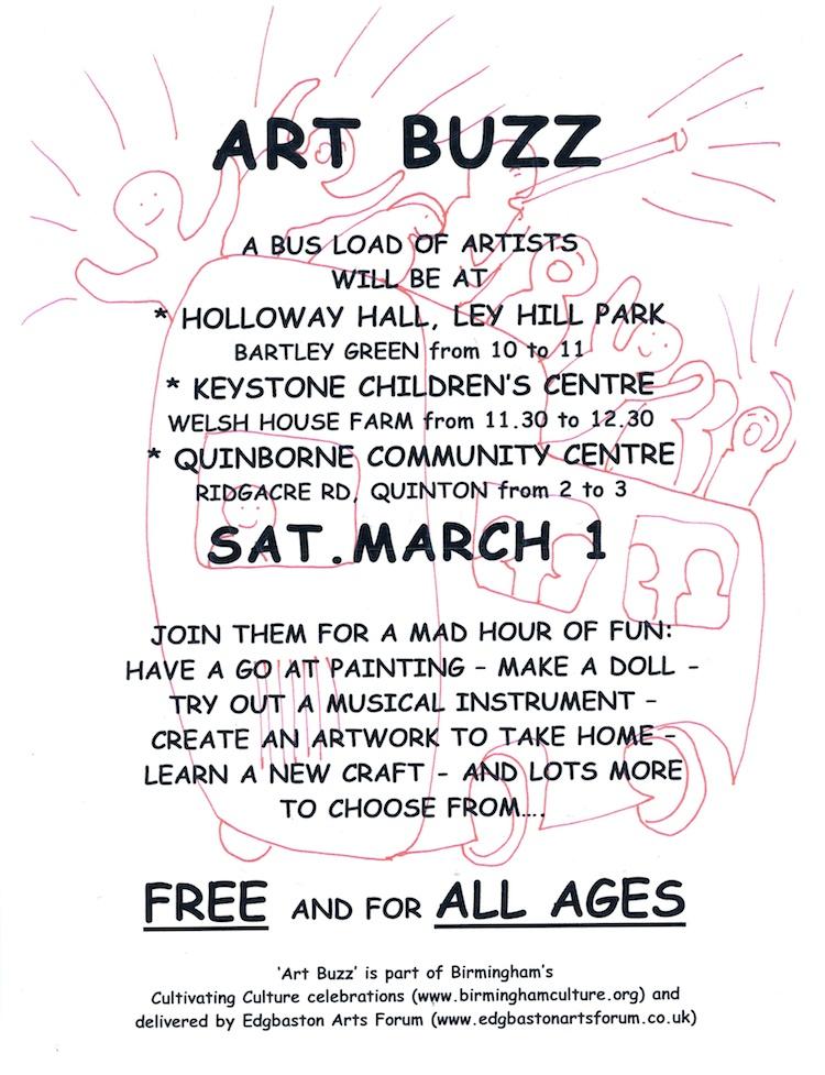 arts_buzz